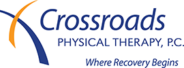 Crossroads Physical Therapy